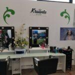 Салон красоты Kruante Nail фото