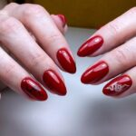 Салон красоты Krutishka Nails фото