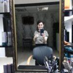 Салон красоты Madina фото