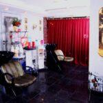 Салон красоты Maison Elitaire фото