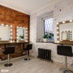 Салон красоты Makeup Cultura фото