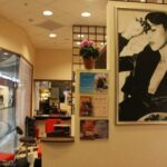 Салон красоты Малена, Щукинская, 42 фото
