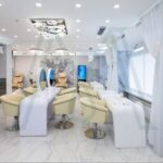 Салон красоты Манимерови фото