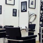 Салон красоты Мариэль, Партийный пер, 1 к58 фото