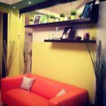 Салон красоты Мята фото