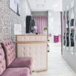 Салон красоты Nail Bar № 1 фото