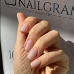 Салон красоты Nailgram фото