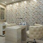 Салон красоты Нарцисс, Льва Яшина, 5 к2 фото