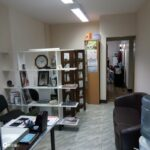 Салон красоты Нирвана фото