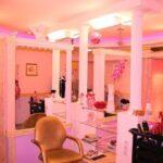 Салон красоты Princess Diamond фото