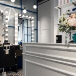 Салон красоты ROSHU фото