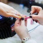 Салон красоты Salon N8 фото