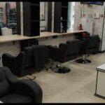Салон красоты SM Studio фото