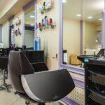 Салон красоты SSK фото