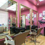 Салон красоты Terra Promessa фото