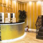 Салон красоты UFIT BEAUTY & SPA фото