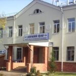 Салон красоты, улица Рогова, 22к2 фото