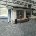Салон красоты VG Petrovka Studio фото