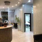 Салон красоты Wellness Spa фото