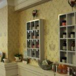 Салон Квартира для Вашей красоты фото