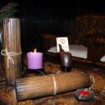 Салон массажа SPA Мантра фото