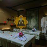Салон массажа Тао спа фото