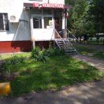 Салон-парикмахерская, улица Декабристов, 43 фото