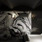 Салон расслабляющего массажа Талисман фото