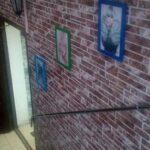 Салон S-e-studio фото