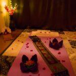 Салон тайского массажа и СПА Тай-спа клаб фото