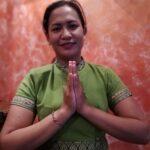 Салон тайского массажа Maya Bay фото