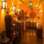 Салон тайского массажа THAIBEAUTYSPA фото