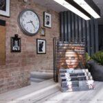 Сеть салонов красоты Город красоты, улица Александра Солженицына, 48 фото