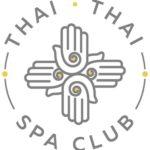 Спа салон Thai Thai фото