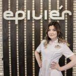 Студия эпиляции Epilier фото