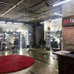 Студия косметологии и массажа TheFace.me фото