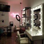 Студия красоты Beauty brokers фото