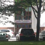 Студия красоты Beauty club, Чапаевский переулок, 3 фото