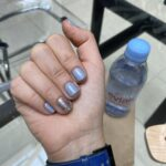Студия красоты Fingers` Choice фото