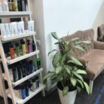 Студия красоты Hair lab фото