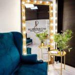 Студия красоты Kupribrow, 5-й Донской проезд, 21Б ст10 фото
