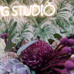 Студия красоты YG studio фото