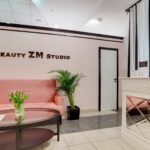 Студия лазерной эпиляции Beauty ZM Studio фото