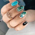 Студия маникюра и педикюра Merzlyakova_Nails фото