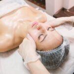 Студия массажа Ирины Штайп фото