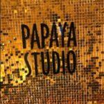 Студия массажа Papaya Studio фото