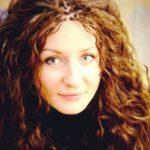 Студия наращивания волос фото