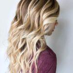 Студия наращивания волос Moscow Salon фото