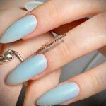 Студия ногтевой эстетики, Шипиловская, 58 фото