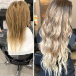 Студия по наращиванию волос Аркос фото